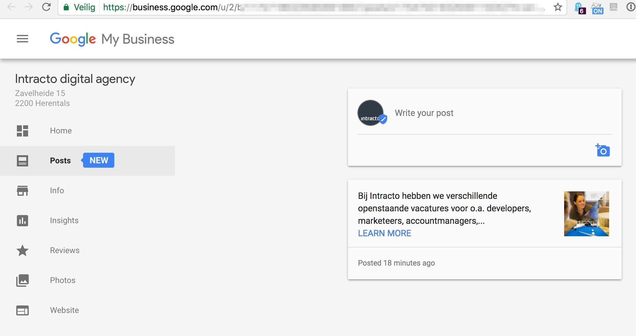 google posts mybusiness.jpg