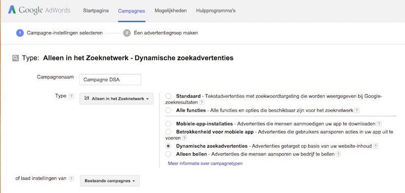google_adwords_DSA