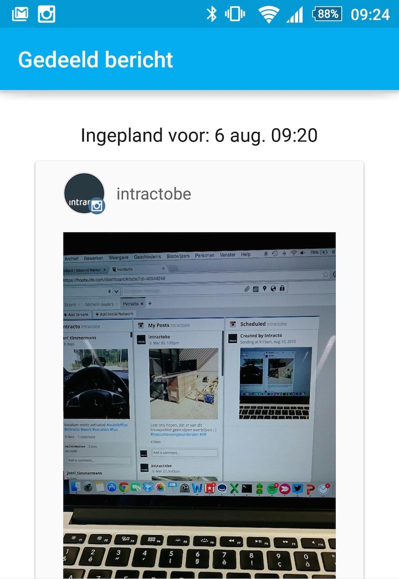 instagram_intracto