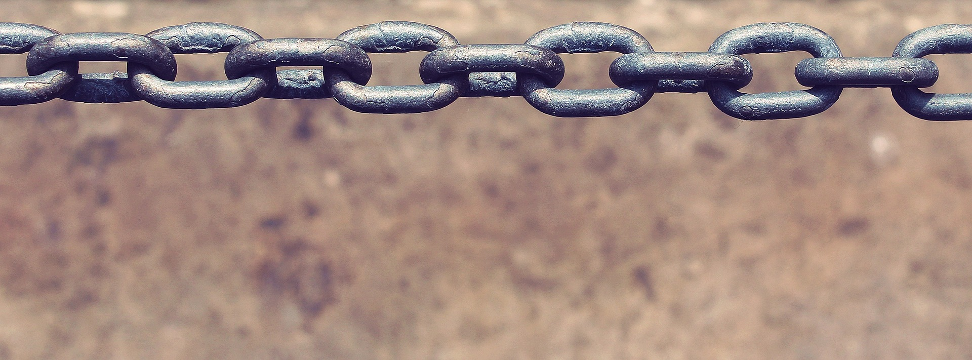 chain.jpg