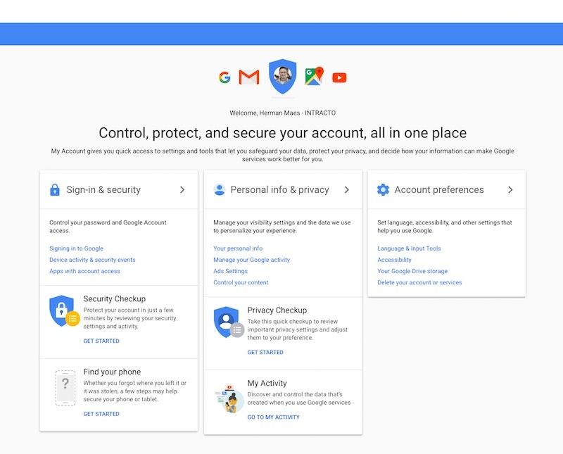 Google My_Account.jpg