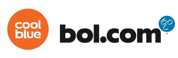 De concurrentiestrijd tussen Coolblue en Bol.com zorgt voor snelle levertijden in het voordeel van de klant.