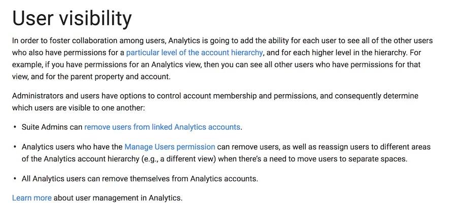 User_visibility_-_Analytics