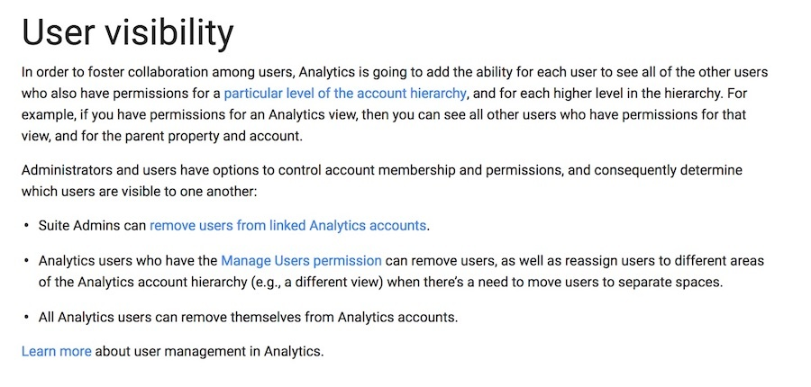 User_visibility_-_Analytics