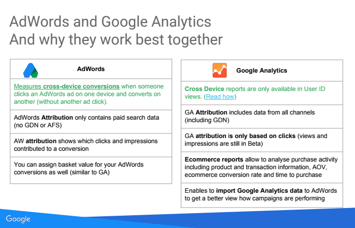 adwords vs analytics-1.png