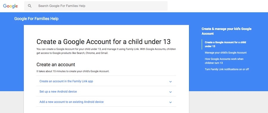 google account kinderen.jpg