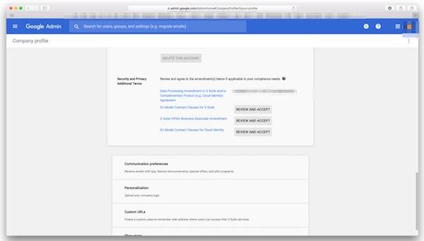 google suite DPO.jpg