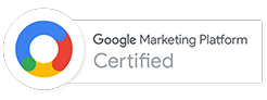 Google Analytics Certified partner Services Antwerpen België