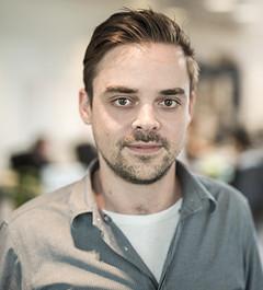 Joost Thijsen
